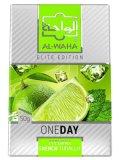 One Day ワンデイ Al Waha アルワハ 50g