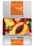 Arctic Peach アーキテックピーチ Al Waha アルワハ 50g