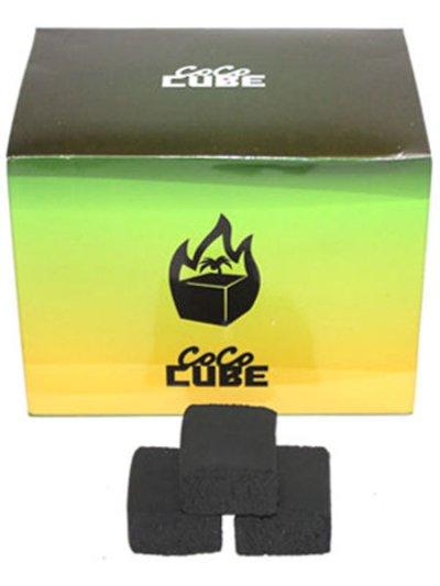 画像1: CocoCUBE-B 炭 Charcoal ココキューブB
