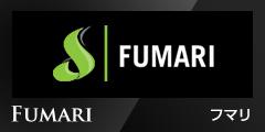 Shisha-Mart.com Fumari