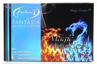 画像2: Magic Dragon マジックドラゴン FANTASIA 50g