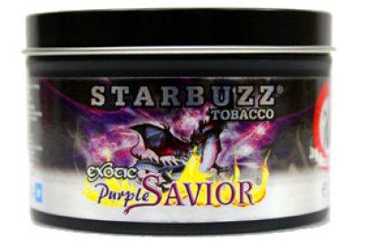 画像2: Purple Savior パープルセイヴィアー STARBUZZ BOLD 100g