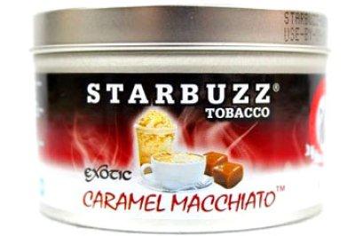 画像2: Caramel Macchiato キャラメルマキアート STARBUZZ 100g