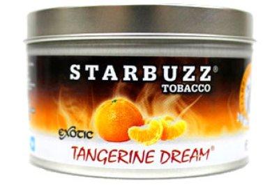 画像2: Tangerine Dream タンジェリンドリーム STARBUZZ 100g