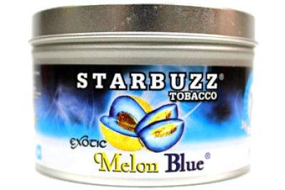 画像2: Melon Blue メロンブルー STARBUZZ 100g