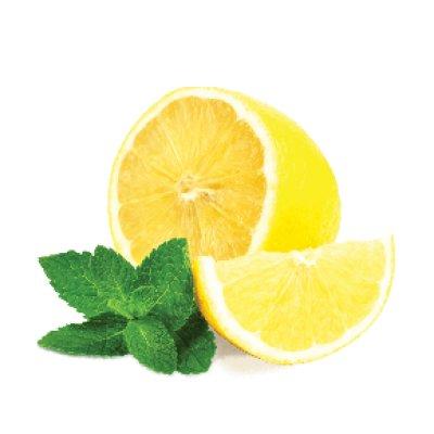 画像1: Lemon Mint レモンミント FUMARI 100g