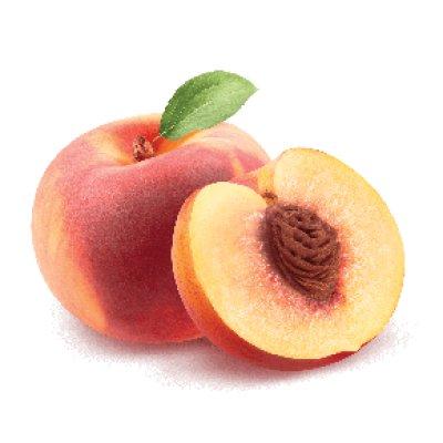 画像1: White Peach ホワイトピーチ FUMARI 100g