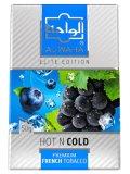 Hot N Cold ホットアンドコールド AL-WAHA 50g