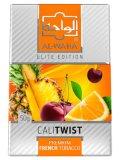 Cali Twist カリツイスト AL-WAHA 50g