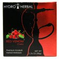 Red Venom (Cherry) レッドベノム HYDRO HERBAL 50g