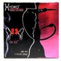 Dr.23 (Dr.Pepper) ドクター23 HYDRO HERBAL 50g