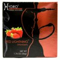 Red Lightning (Strawberry) レッドライトニング HYDRO HERBAL 50g