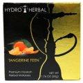 Tangerine Feen タンジェリンフィーン HYDRO HERBAL 50g