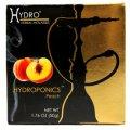 Hydroponics (Peach) ハイドロポニックス HYDRO HERBAL 50g