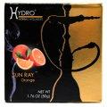 Sun Ray (Orange) サンレイ HYDRO HERBAL 50g
