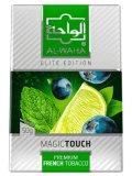 Magic Touch マジックタッチ Al Waha アルワハ 50g