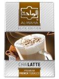 Chai Latte チャイラテ AL-WAHA 50g