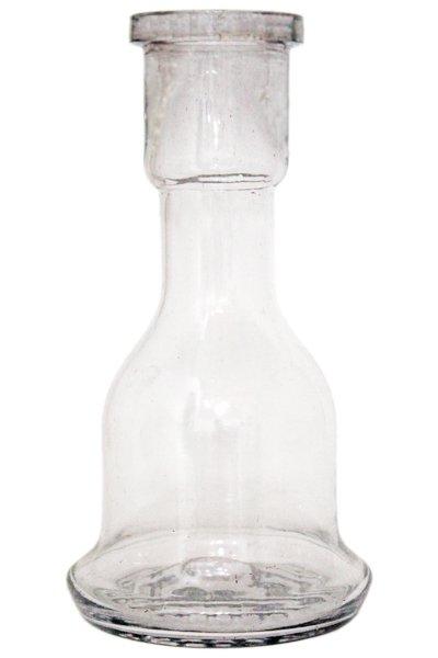 画像1: エジプシャンボトル クリア