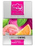 Libella Swing リベラスウィング AL-WAHA 50g