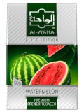 Watermelon ウォーターメロン AL-WAHA 50g