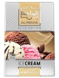 Ice Cream アイスクリーム AL-WAHA 50g