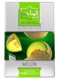 Melon メロン AL-WAHA 50g