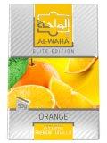 Orange オレンジ AL-WAHA 50g