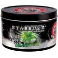 Mint Colossus ミントコロッサス STARBUZZ BOLD 100g