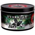 Black Mint ブラックミント STARBUZZ BOLD 100g
