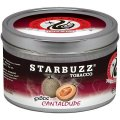 Cantaloupe カンタロープ STARBUZZ 100g