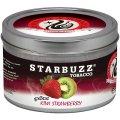 Kiwi Strawberry キウィストロベリー STARBUZZ 100g