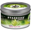 Safari Melon Dew サファリメロンデュー STARBUZZ 100g