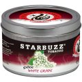 White Grape ホワイトグレープ STARBUZZ 100g