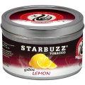Lemon レモン STARBUZZ 100g