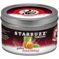 Pineapple パイナップル STARBUZZ 100g