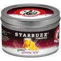 Lemon Tea レモンティー STARBUZZ 100g