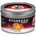 Mango マンゴー STARBUZZ 100g