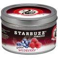 Wildberry ワイルドベリー STARBUZZ 100g