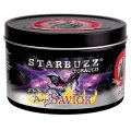 Purple Savior パープルセイヴィアー STARBUZZ BOLD 100g