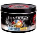 French Buzz フレンチバズ STARBUZZ BOLD 100g