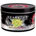 Golden Grape ゴールデングレープ STARBUZZ BOLD 100g