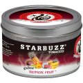 Tropical Fruit トロピカルフルーツ STARBUZZ 100g