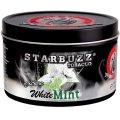 White Mint ホワイトミント STARBUZZ BOLD 100g