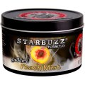 Peach Mist ピーチミスト STARBUZZ BOLD 100g