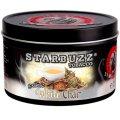 White Chai ホワイトチャイ STARBUZZ BOLD 100g