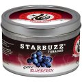 Blueberry ブルーベリー STARBUZZ 100g