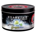 Grape Freeze グレープフリーズ STARBUZZ BOLD 100g