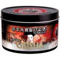 Geisha ゲイシャ STARBUZZ BOLD 100g