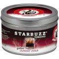 Classic Cola クラッシックコーラ STARBUZZ 100g