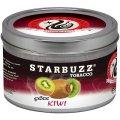 Kiwi キウィ STARBUZZ 100g